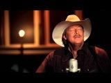 Alan Jackson - Amazing Grace (Official Music Video)