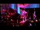 Korn - Newport Centre, Whales, 1997 [ Full Show ]