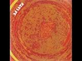Da Lata - Songs From The Tin (Full Album)