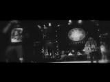 Баста feat. Нервы - С Надеждой на Крылья(FUN Video)