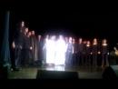 Рок Опера Исус христос супер звезда