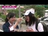 (YNN NMB48 CHANNEL) Suto Ririka Presents - My seniors! Lets play. (Part 3)
