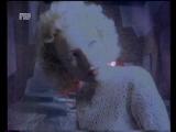Елена Панурова - Смелая песня (Доброе утро, страна)