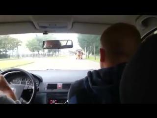 Жена и муж видео: русское порно на Ебалке