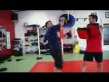 Scott_Adkins_Undisputed_4_Training_Style_2015_Betim_Alimi_Kicking_sess_PVT2K_U_-gM_176x144