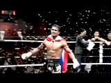 Buakaw highlights knockouts - The Best Muay Thai Fighter 2014