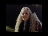 Burn Antares - Crystal Love (2014)
