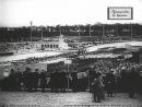 1913. Олимпиада в Киеве. (Из архива Братьев Пате)