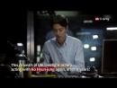 Showbiz Korea Джош Хартнетт и Чо Ин Сон