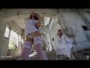 клубняк DJ Smile(Jako Karaev Artistic Raw & Dj Irwan - Pump Up The Volume (Original Mix)