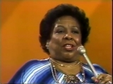Probably The Most Underrated Female Jazz Singer of All Time