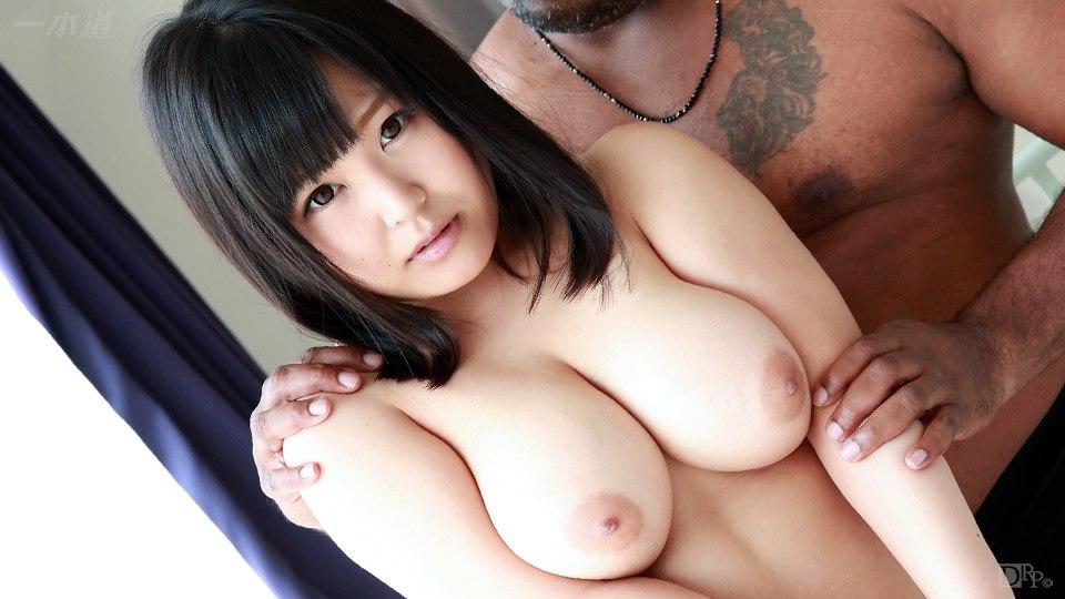 1pondo 100215_164 Mayu Kawai