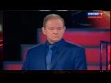 В.Жириновский.Анекдот про Мюллера 01.02.15