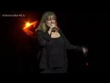 Катя Огонёк Концерт памяти Михаила Круга Минск 2006