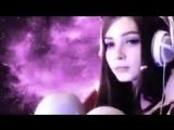 Enjoykin — Ламповая Няша (10 hour version) Карина стримерша