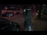 группа Krec (Ассаи, Фьюз) - Безразличие (2008 год)