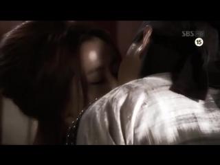 Вера _ Faith _ Shin Eui (Ли Мин Хо Ким Хи Сон)