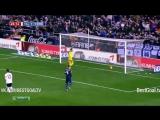 Валенсия 2:2 Реал Мадрид. Обзор матча и видео голов