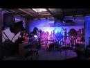 Фролова Марина и Нюхтилина Мария. Музыкальная школа Виртуозы. Рязань. 2015