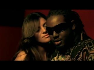 R. Kelly Feat. T.I. & T-Pain -