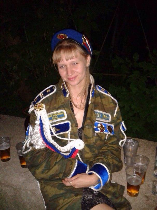 Россия перебазировала в оккупированный Крым 10 военных самолетов Ил-76 и  14 вертолетов, - СБУ - Цензор.НЕТ 1866