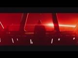 Звёздные войны: Пробуждение силы — ТВ-ролик #2 (2015)