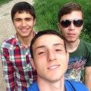 Андрій гулько киев 461981 кну им т г шевченко вконтакте