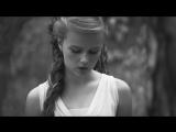 Шикарный голос в 12 лет Дарья (Даша Волосевич). В Цой Кукушка