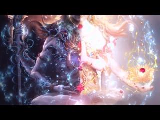 Шива. Shiva. www.youryoga.org