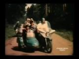 Год любви-Невеста с севера