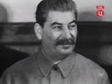 Документальное кино Леонида Млечина - Предатели. Нобелевская медаль для министра Геббельса