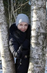 Ирина Ланцова