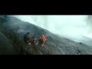 Behne De Mujhe Behne De Full HD Video Song Raavan _ Abhishek Bachchan, Aishwarya Rai