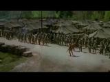 Мы были солдатами/We Were Soldiers (2002) Трейлер (дублированный)
