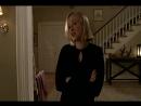 Чудопад / Wonderfalls (2004) сезон 1 серия 10