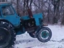 My_vytaskivali_traktor_JuMZ-spaces