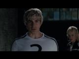 Скотт Пилигрим против всех (2010) - Сражение с Тоддом Ингрэмом