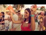 Roxette - Listen To Your Heart (Ennis Summer Remix 2k15)