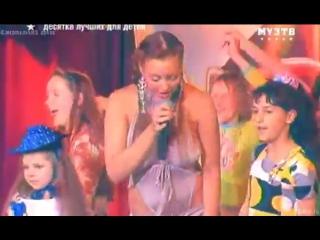 Ангина в МУЗ ТВ почти порно