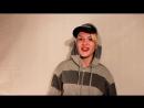 Новости мира порно 2 - Bonnie Rotten против Max Hardcore