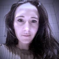 Sysoeva Yulia