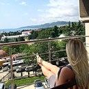 Alexandra Filimonova фото #30
