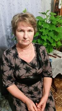 Лотухова Ольга