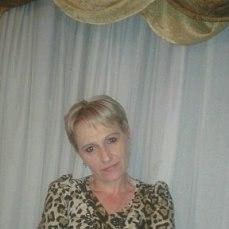 Олеся Тимошевская, Гульдала - фото №1