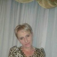 Олеся Тимошевская, Гульдала