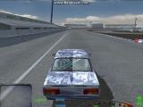 Drift Battle SLRR 1 этап