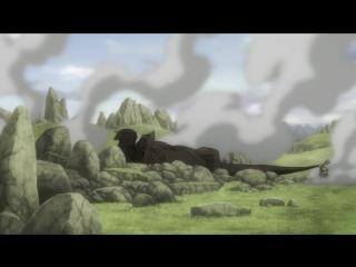 Хвост Феи 265 - Озвучка от Eladiel! [HD 720p] (Фейри Тейл 265 / Fairy Tail TV 2, сезон 2 серия 90) Трейлер