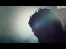 David Jones - Rhythm Alive 1080p