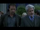 Марион Маззано (2010) 3 серия из 6 [Страх и Трепет]