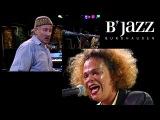Joe Zawinul Quintett Tania Maria Quartet - Jazzwoche Burghausen 1997